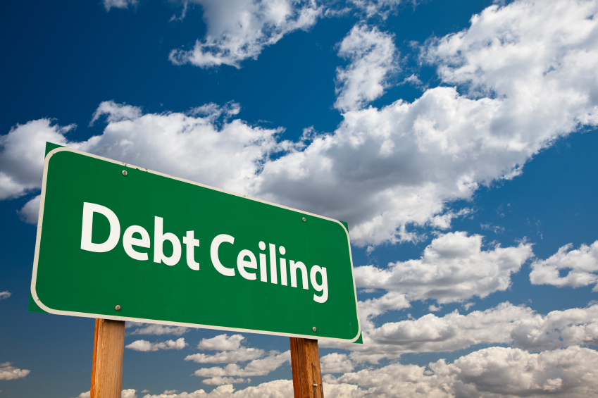 what does the debt ceiling mean to you?