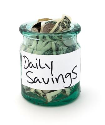 how to turn your savings into millions