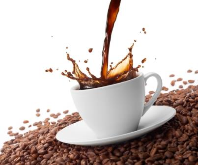 are you spending too much on coffee?