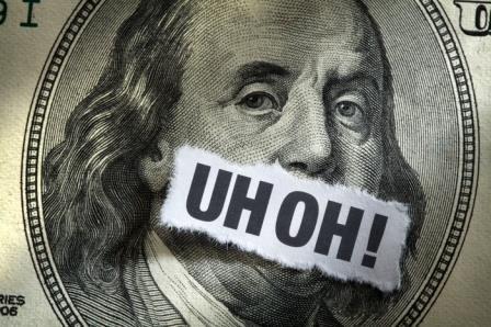 avoid these money mistakes