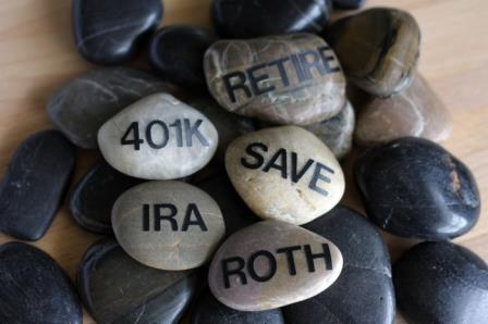 wasteful retirement plans