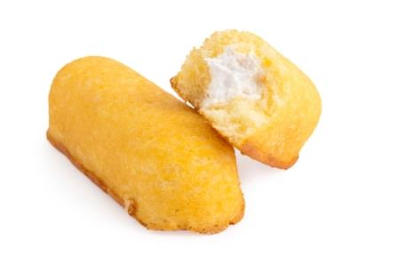 the twinkie bankruptcy