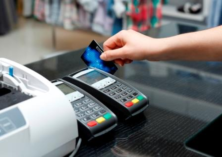 what you should never charge on a credit card