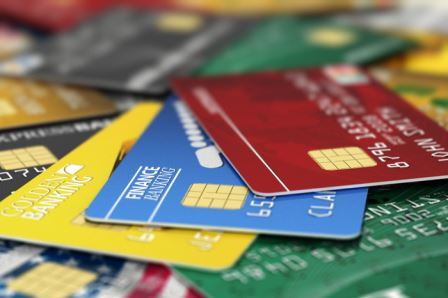 what to consider before credit card applications