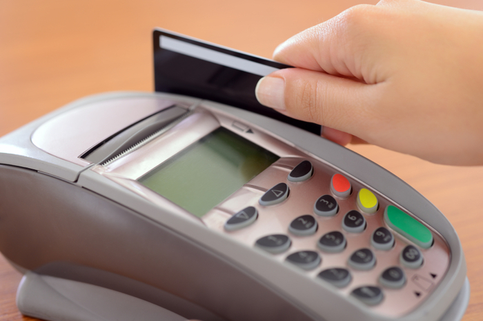 credit-card-transaction