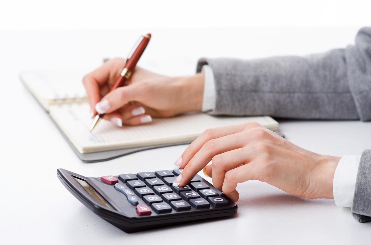 calculating-budget