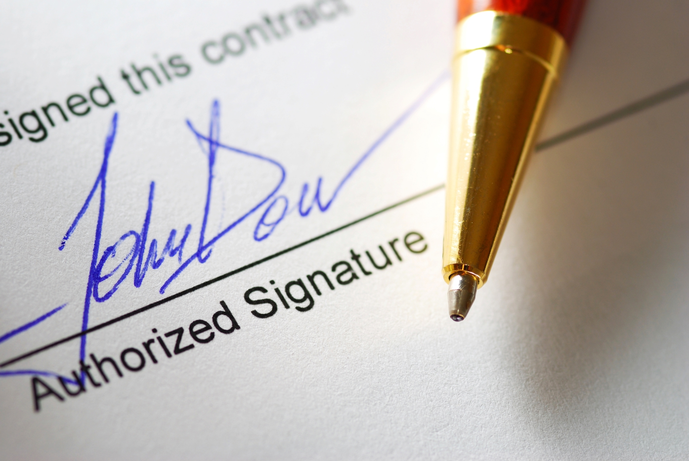 contract-signature-close-up