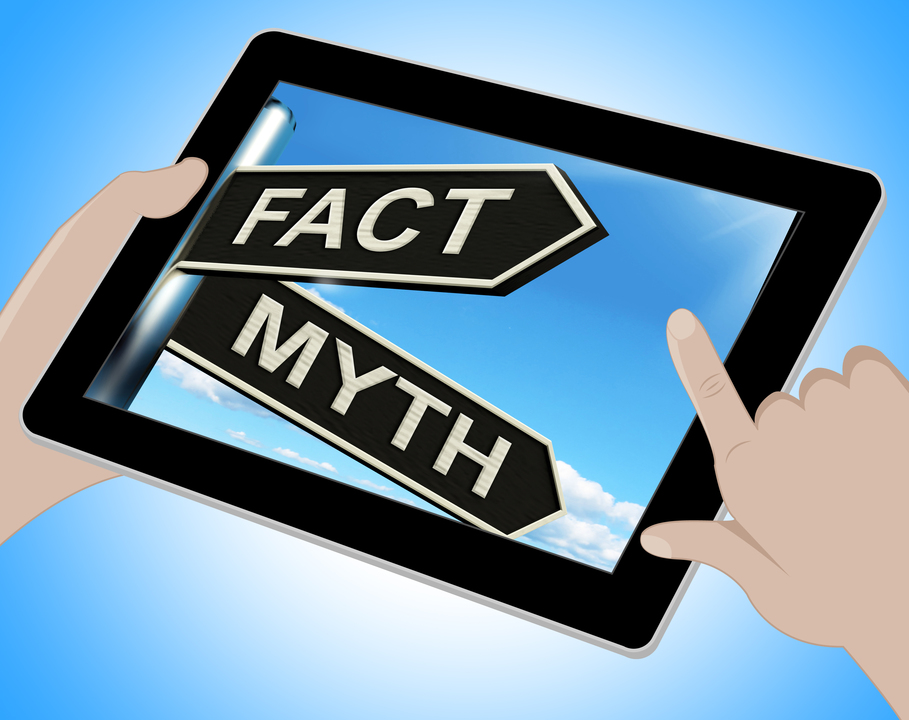 fact-myth-ipad-screenshot