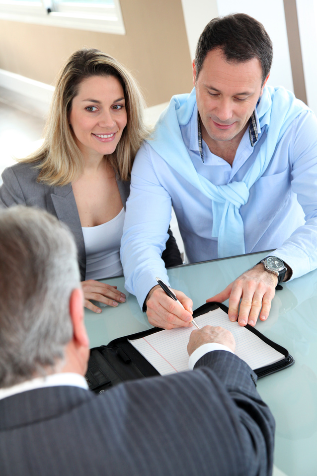 purchase-loans-signing