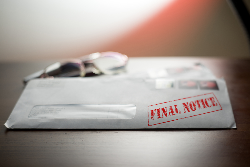 debt-collection-letter-final-notice