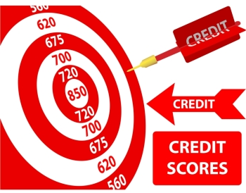 675 Credit Score >> How Credit Scores Work What It Means For You Creditguard