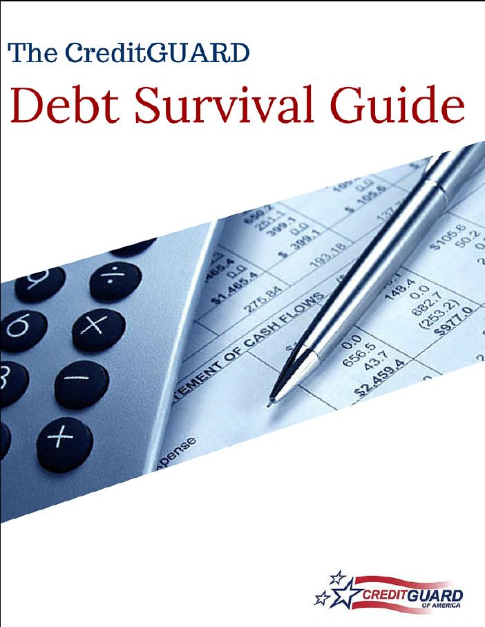 debt-survival-guide-image