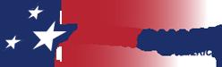 CreditGUARD Logo