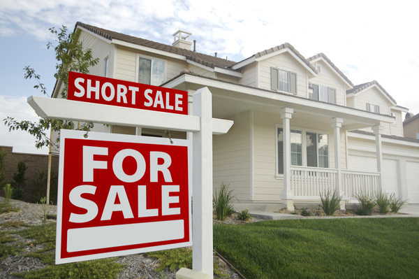Home Buying: Understanding Short Sales, Foreclosures and Auctions