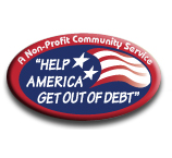 Help American Get Out of Debt
