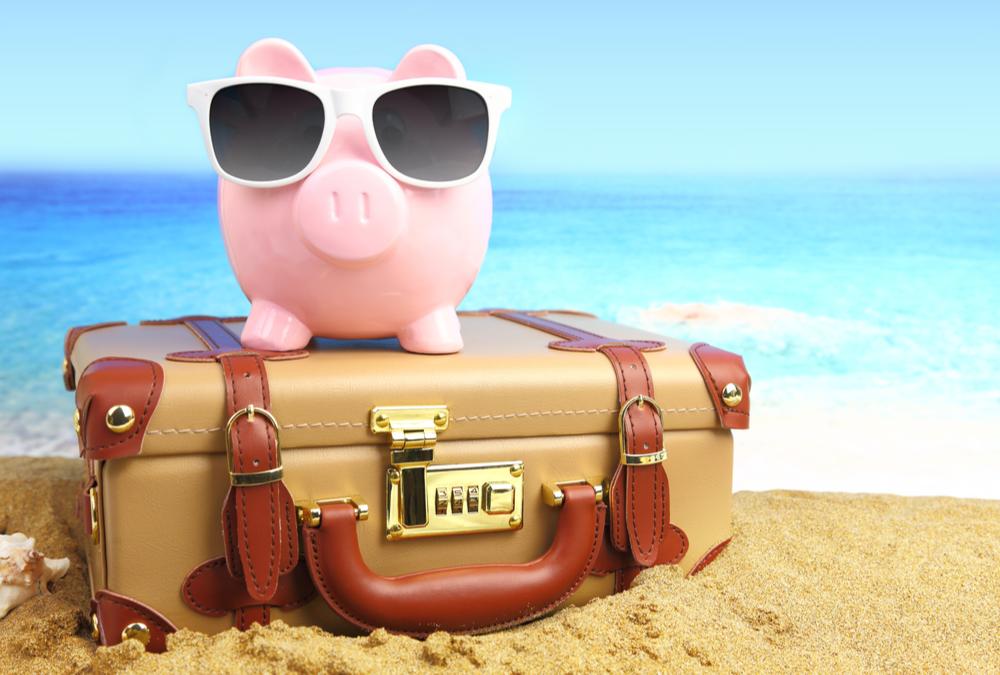 5 Budget Trips that Won't Break the Bank