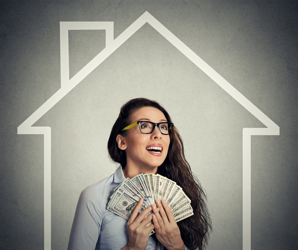 5 Ways To Save Money On Rent