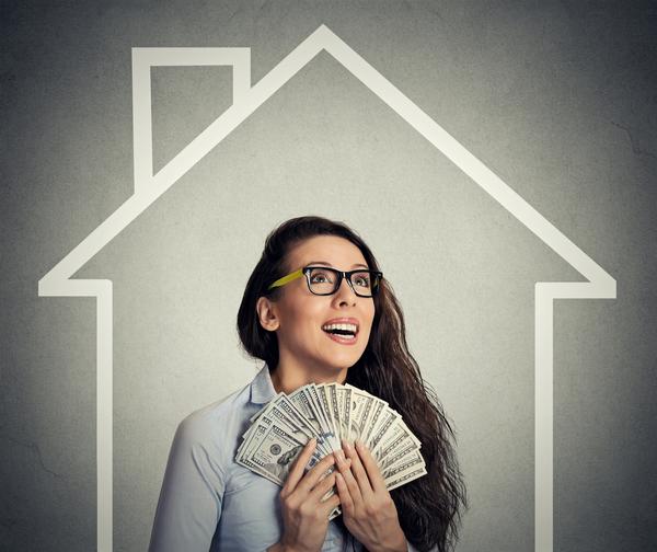 5 Ways To Save Money On Rent