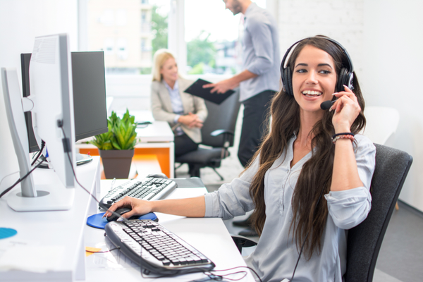 What Does A Credit Counselor Do?