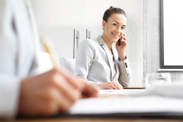 How to Find a Credit Counselor