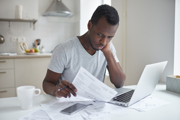 How to Talk to Utilities Companies About Hardship Rates