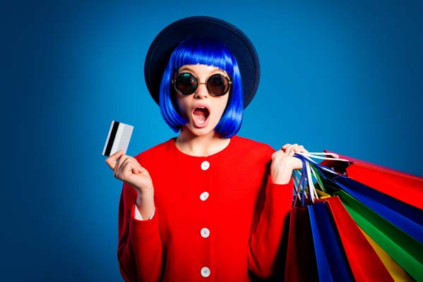 Black Friday Shopping: Is It Worth It? (And How to Prepare)
