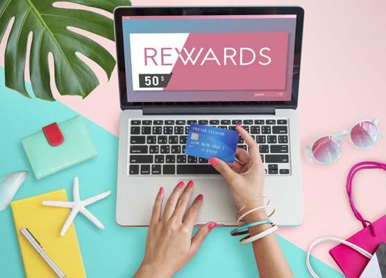 Understanding Credit Card Rewards