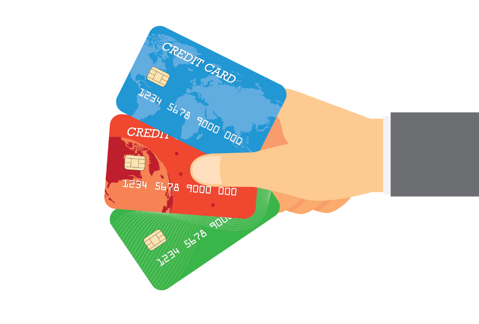 Keep Getting Credit Card Offers? How to Evaluate